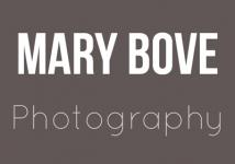 Mary Bove Photography